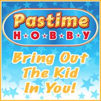 www.pasttimehobby.com