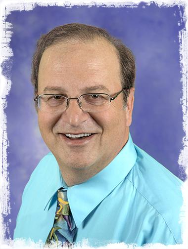 John V. Daliani