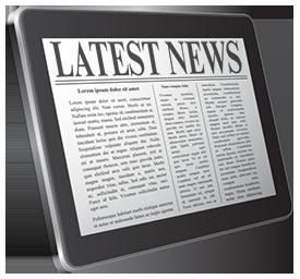 News About Website Design