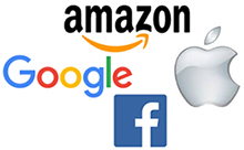 amazon-apple-facebook-google