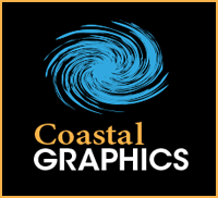 Coastal Graphics Web Presence Designer And Builder