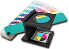 Essential Graphics, by Coastal Graphics - effective and affordable business cards, postcards, brochures, flyers and other printed advertising and promotional items.