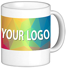 Mugs, Hats, T-Shirts and Mousepads