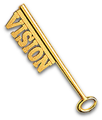 Coastal Graphics has the business vision that can help you succeed