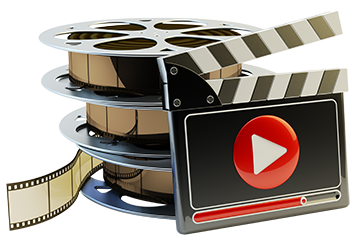 Website Videos