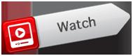 Watch Web Video
