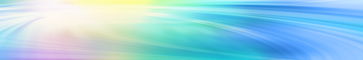 Coastal Graphics - Web Design and Website Development