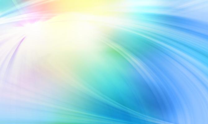 Coastal Graphics Website Services